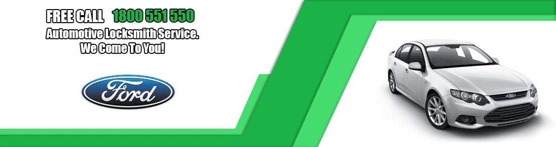 domestic-banner